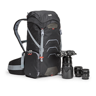 MindShift Gear Sprint Dual 25L black m