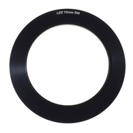 Lee 100mm Adapter Ring 72mm