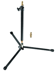 Manfrotto 012B Backlite Stand