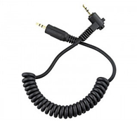 Triggersmart ADAPT-C Camera Cable Canon E3
