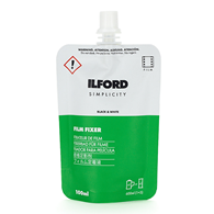 Ilford Simplicity Fixer 60ml