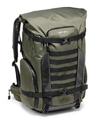 Gitzo Adventury 45L Backpack