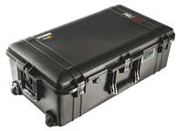 Peli 1615 Air Case with Trekpak Insert