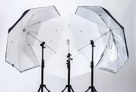 Lastolite All-in-One Umbrella silver/white%2