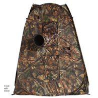 Buteo Photohide Mark II One Person Hid