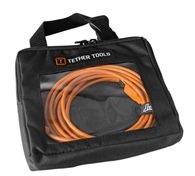 TetherTools TetherPro Cable Organisation C