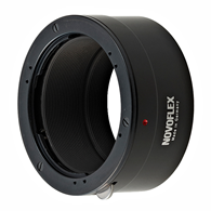 Novoflex Sony E-Mount Lens Adapter for%2