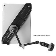 Leofoto IPC500 iPad Clamp