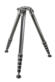 Gitzo GT5563GS Systematic Tripod
