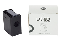 Ars-Imago Lab-Box Module 120