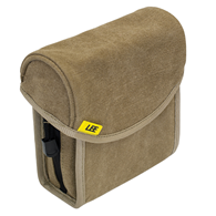 Lee SW150 Field Filter Pouch sand