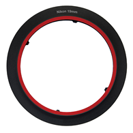 Lee SW150 Adapter Ring Nikon 19mm PCE