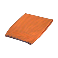 Kinetronics Anti Static Tiger Cloth 133x
