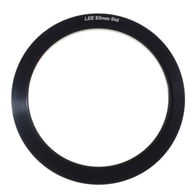 Lee 100mm Adapter Ring 82mm
