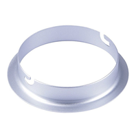 Phottix Raja Speed Ring for Elinchrom