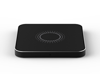 Hahnel PowerCube Wireless Charging Plate