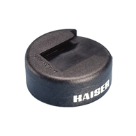 Kaiser Accessory Shoe 1/4 socket 1216