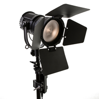 Nanguang CN-30FC LED Fresnel Light