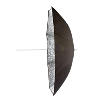 Elinchrom 105cm Large Silver Umbrella