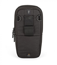 Lowepro ProTactic Utility Bag 200 AW