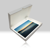 Hahnemuhle Print Archive Box A4
