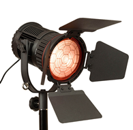 NanGuang CN-30F LED Fresnel Studio Light