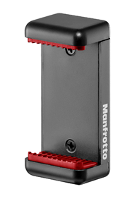 Manfrotto Universal Smartphone Clamp 1/4%2