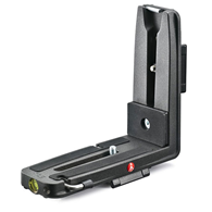 Manfrotto MS050M4-Q2 L Bracket