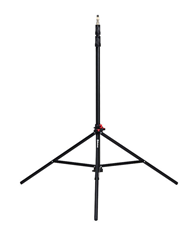 Elinchrom Air Click Stand 105-244cm
