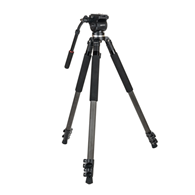 Kenro Standard Video Kit Carbon inc VH01B Head