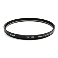 Canon Regular Protection Filter 72mm