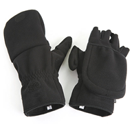 Kaiser Outdoor Photo Gloves