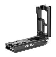 Gitzo GSLBRSY L-Bracket for Sony A7R I
