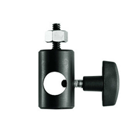 Manfrotto Female Adapter 5/8-1/4