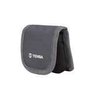 Tenba Reload Mini Battery 1 Battery Po