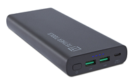 TetherTools ONsite USB-C 87W PD Battery%