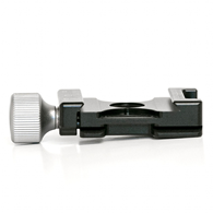 CamRanger 2 Mounting Clamp