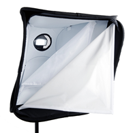 Lastolite by Manfrotto Beauty Softbox