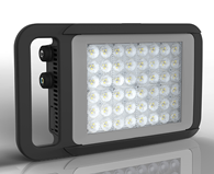 Manfrotto Lykos LED Light (BiColor ver