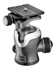 Gitzo GH3382QD Centre Ball Head