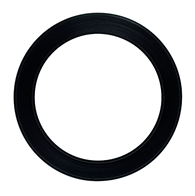 Lee Seven5 Adapter Ring 58mm