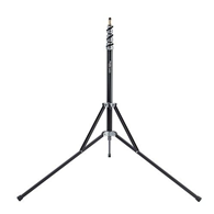 Phottix Saldo 240 Light Stand 240cm