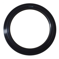 Lee 100mm Adapter Ring 105mm