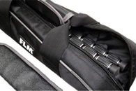 FLM FB 12-45 Tripod Bag