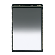 H&Y K-Series Glass MRC ND0.6 Soft Gr
