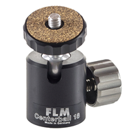 FLM CB-18 E Ball Head