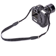 Think Tank Camera Strap v2.0 black/grey