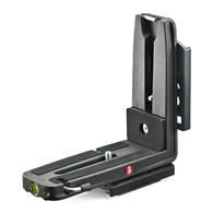 Manfrotto MS050M4-RC4 L Bracket