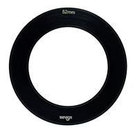 Lee Seven5 Adapter Ring 52mm