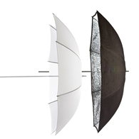 Elinchrom ECO Umbrella Set